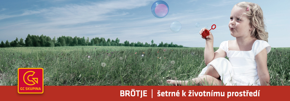 slider-BR_08-1000x350