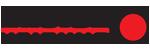 Plynové kondenzační kotle BRÖTJE Logo