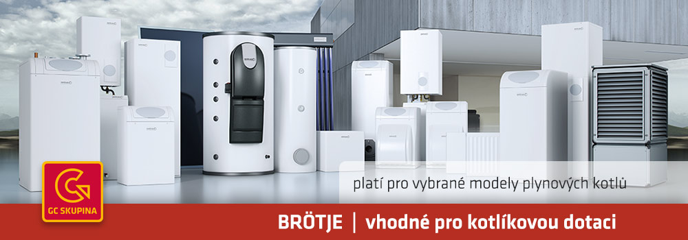slider-BR_13-1000x350